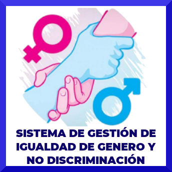 https://sites.google.com/a/itsva.edu.mx/s-g-de-igualdad-de-genero-y-no-discriminacion/