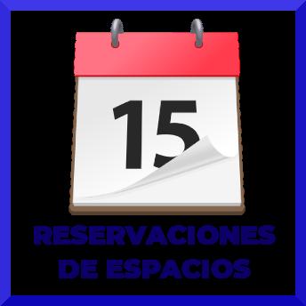 http://intranet.valladolid.tecnm.mx/prestamos/