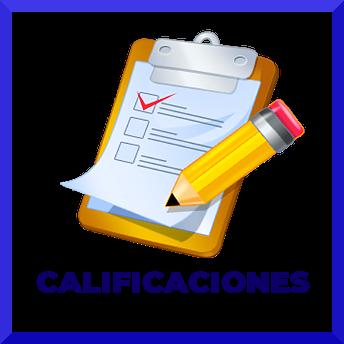 http://calificaciones.valladolid.tecnm.mx