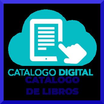 http://187.252.154.99:8084/CatalogoBasico/
