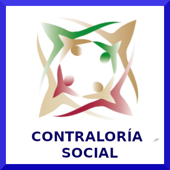 https://valladolid.tecnm.mx/site/transparencia?categoria_id=4&categoria=Contralor%C3%ADa+social