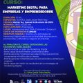 Curso de Marketing en el ITSVA