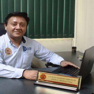 Se designa nuevo responsable de la dirección general del ITSVA